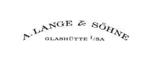 A.-Lange-and-Sohne-logo-500x281
