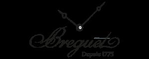 Breguet-Logo-500x281