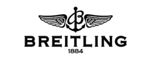Breitling-Logo-1-500x281