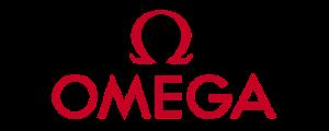 Omega-logo-500x281