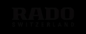 Rado_logo_PNG1-500x158