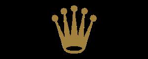 Rolex-logo-500x354