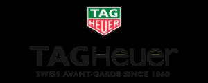 TAG-Heuer-Logo-500x281