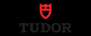 Tudor-Logo-500x281